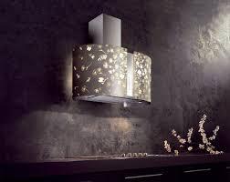 l 39 lectrom nager. Black Bedroom Furniture Sets. Home Design Ideas