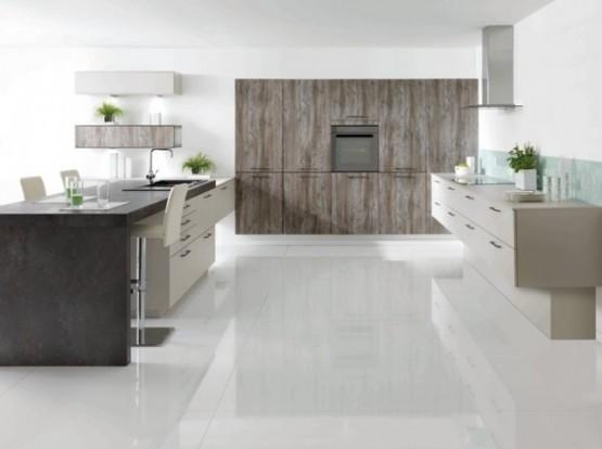 construction maison moderne alsace calais travaux chantier constructeur maison moderne paca. Black Bedroom Furniture Sets. Home Design Ideas
