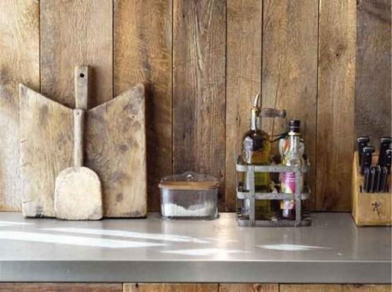 Plaque de marbre pour cuisine bcle pierre et granit - Plaque de marbre pour cuisine ...