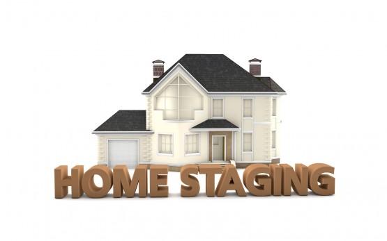 Home Staging Cuisine  Quel Budget Prvoir Pour Un Relooking   Le