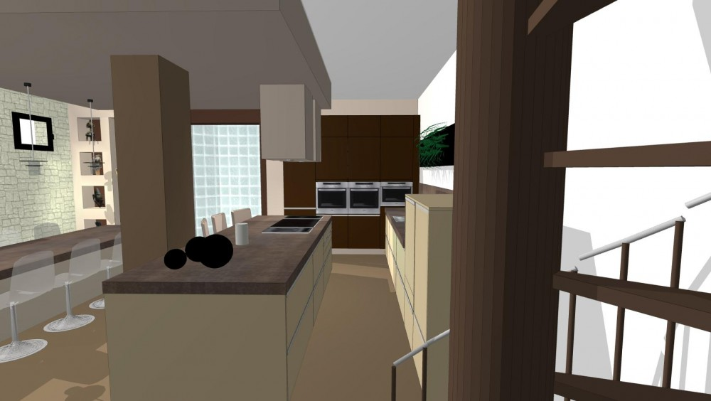 cuisine schmidt marmoutier avis sur le cuisiniste. Black Bedroom Furniture Sets. Home Design Ideas