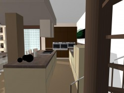 avis sur le cuisiniste cuisines schmidt et ses 260 points de vente. Black Bedroom Furniture Sets. Home Design Ideas