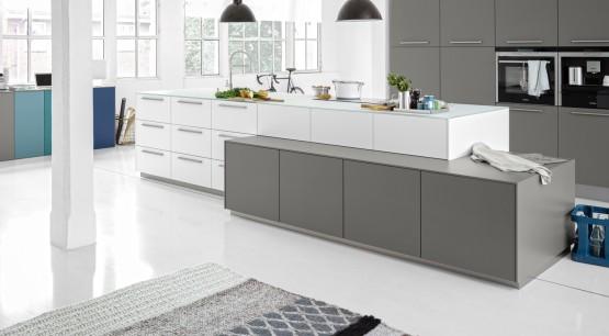 tendances cuisines 2015 les nouveaux mod les le blog d co cuisine. Black Bedroom Furniture Sets. Home Design Ideas