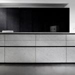 une estimation imm diate du prix et 3 devis cuisine en ligne gratuitement. Black Bedroom Furniture Sets. Home Design Ideas