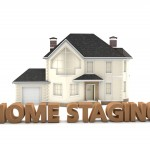 home-staging.jpg